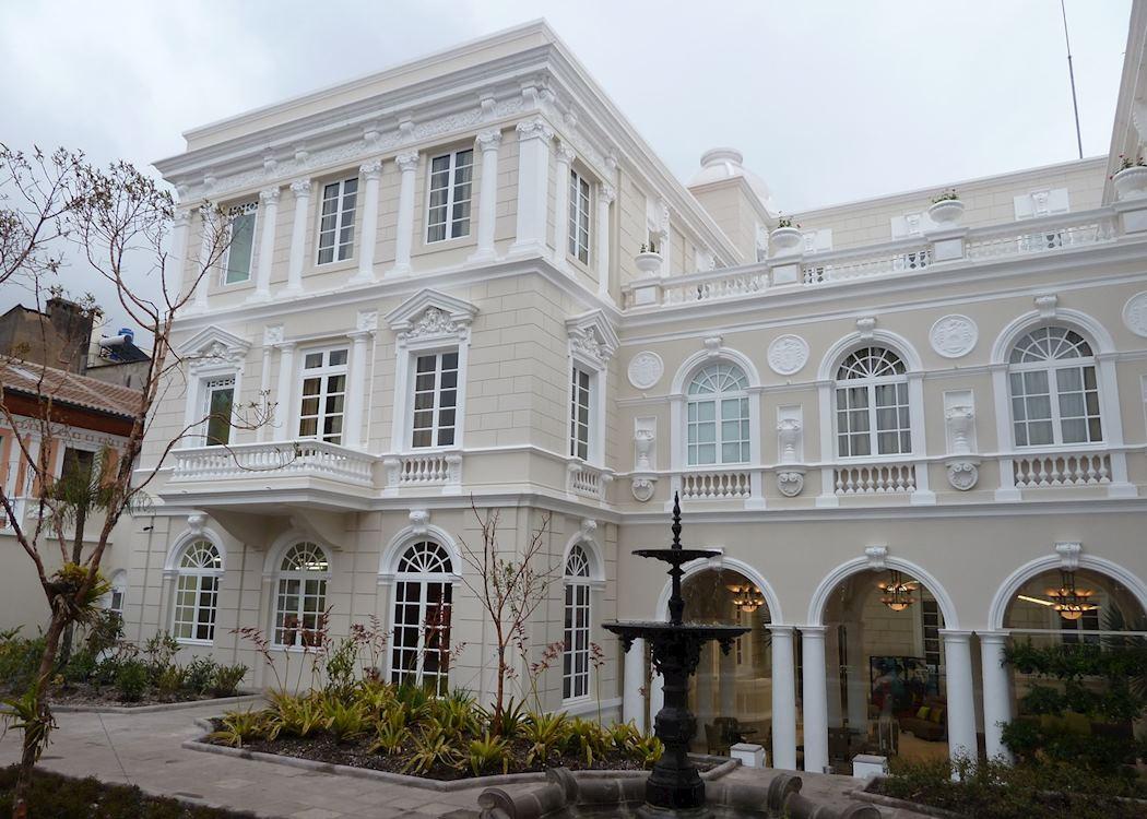 100+ [ Home Design Plaza Quito ] | 332 Best 1 Architecture 21st ...