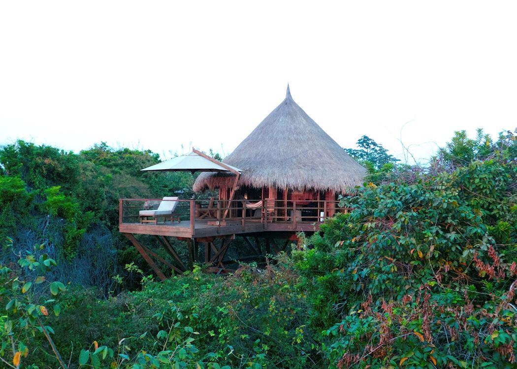 Hotel Las Islas Hotels In Cartagena Audley Travel