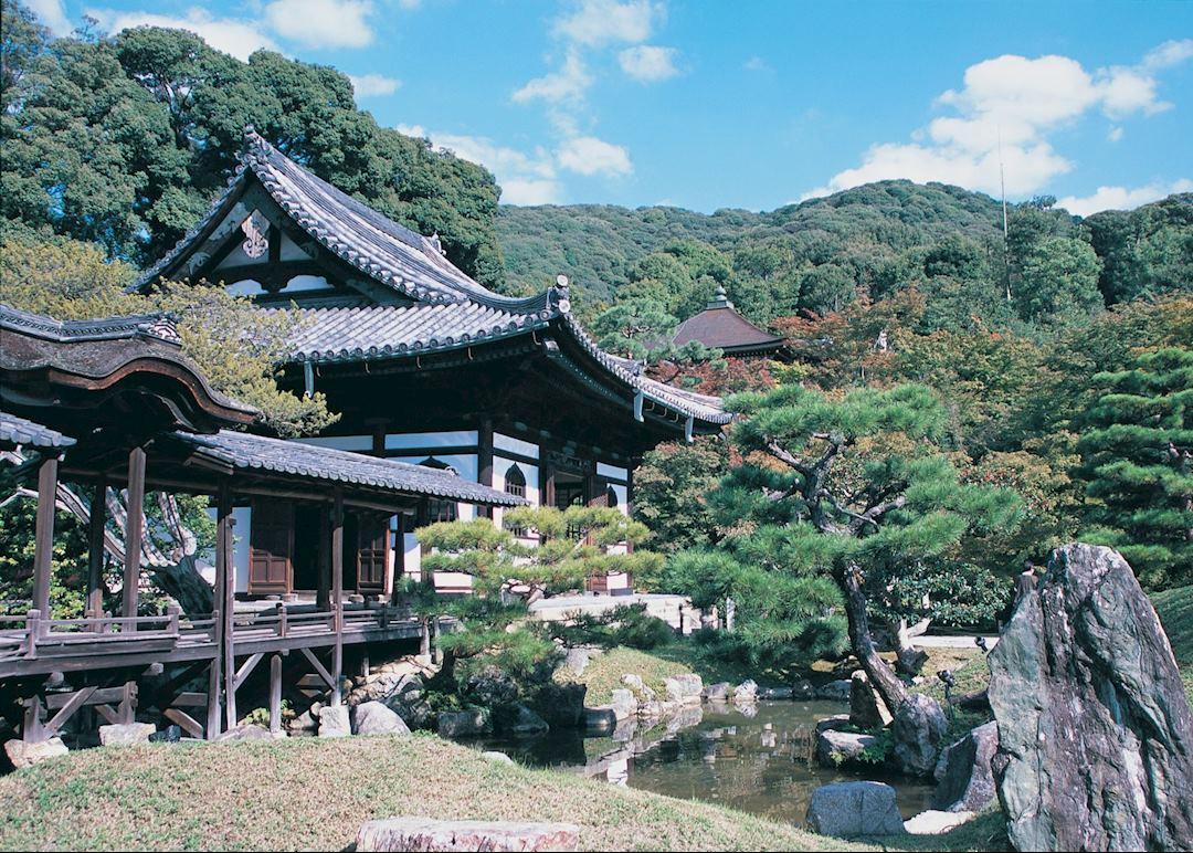 10 questions for japan guide duncan flett audley travel