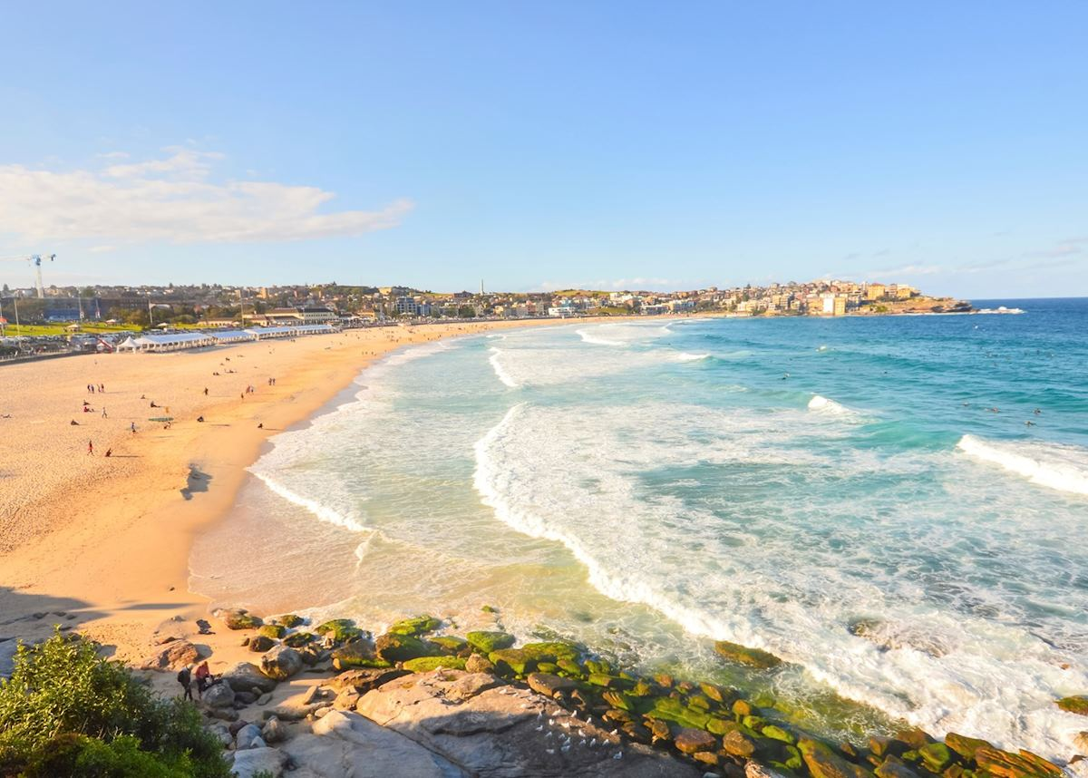 The Great Outdoors: Australia | Audley Travel