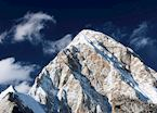 Mount Everest, Everest Region