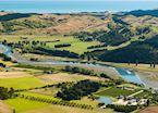 Hawkes Bay, New Zealand