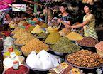 Pyin U Lwin, Burma (Myanmar)