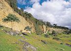Kuelap, Utcubamba Valley