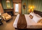 The Landmark Inn Marquette