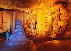 Cango Caves, Oudtshoorn