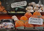 Sweets, Taormina