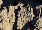 Tsingy, Ankarana Special Reserve