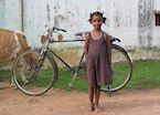 Chettinad, India