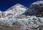 Everest, Everest Base Camp