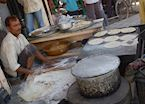 Old City Ahmedabad