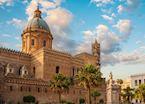 Cattedrale di Palermo, Palermo