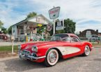 Route 66 Auto, Springfield, MO