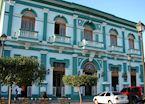 Dario Hotel
