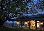 Exeter Private Game Reserve - Kirkman's Kamp