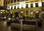 Helvetia Mini Hotel