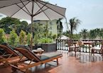 Hoi An Essence Hotel & Spa