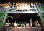 La Residence Mandalay