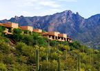 The Westin La Paloma