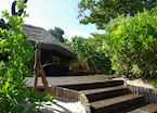 Manafiafy Beach and Rainforest Lodge