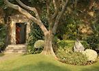 Las Mananitas Hotel Garden Restaurant & Spa