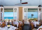 Chatham Bars Inn Resort and Spa