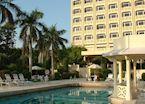 The Gateway Hotel Fatehbagh Road