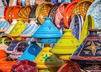 Marrakesh, Marrakesh