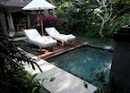 Puri Sunia - Private Pool Villa - Ubud