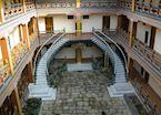 Hotel Wangchuk