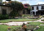 Posada de Don Rodrigo, Antigua