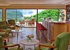 Melia Iguazu Resort and Spa