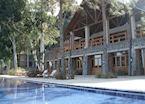 Carmelo Resort & Spa, A Hyatt Hotel