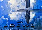 Loews Hotel