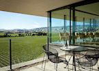 Brancott Estate Vineyard, Blenheim & The Winelands,New Zealand