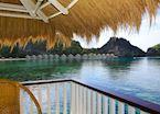 El Nido Apulit Island Resort
