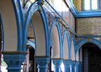 El Ghriba Synagogue, Jerba