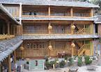 The Halfway Lodge