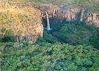 Kakadu National Park, Northern Territory