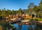 Hacienda Hotel Vira Vira
