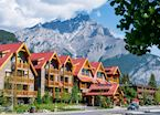 The Moose Hotel & Suites