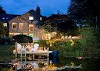 Gilpin Hotel & Lake House