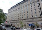 The Ritz-Carlton Montréal