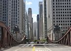 LaSalle Boulevard, Chicago