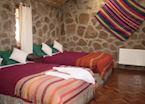 Hotel Tayka del Desierto, Ojo de Perdiz near Soniquera