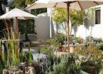 Four Rosmead Boutique Guesthouse