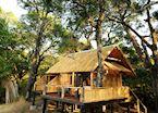 Chamilandu Bushcamp