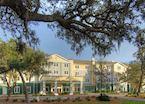 Hampton Inn and Suites Jekyll Island