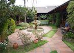 Hosteria Rincon de Puembo
