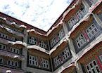 Dhood Gu Hotel